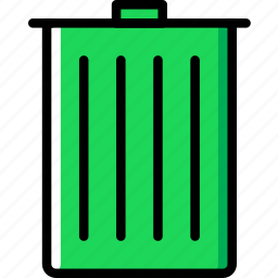 delete, design, graphic, selection, tool icon