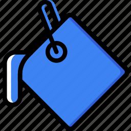 bucket, design, fill, graphic, tool icon