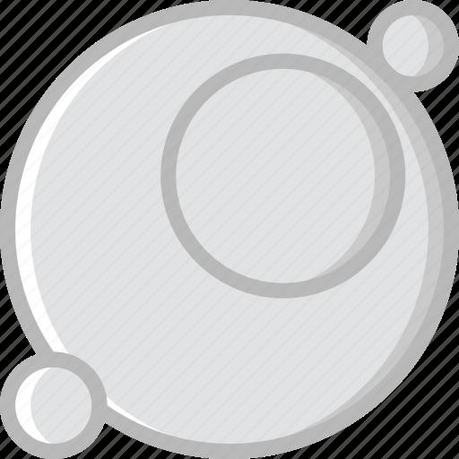 design, flare, graphic, tool icon