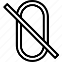 constrain, design, graphic, tool, width icon