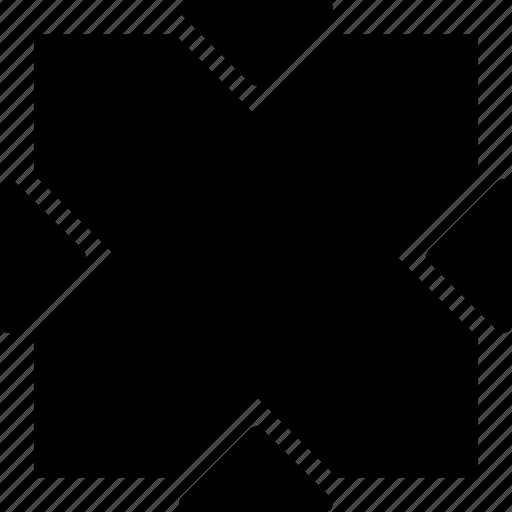 design, graphic, pucker, tool icon
