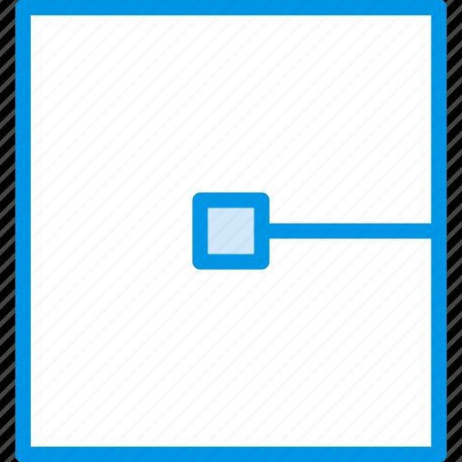 cap, design, graphic, projecting, stroke, tool icon