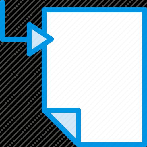 create, design, graphic, new, sublayer, tool icon