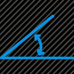 design, fillet, graphic, tool icon