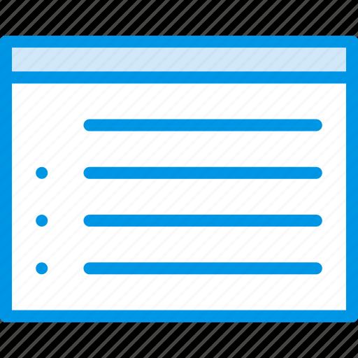 design, graphic, shield, tool icon
