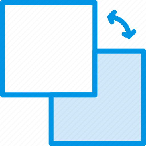 design, form, graphic, select, tool icon