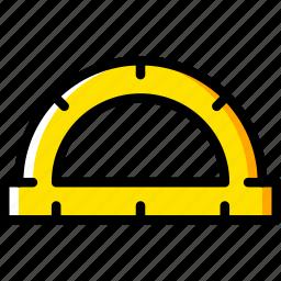 design, graphic, stretch, tool icon