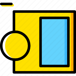 design, from, graphic, remove, set, tool, working icon