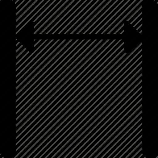 cad, design, linear, solid icon