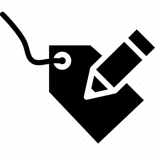 attributes, block, cad, design, edit, solid icon