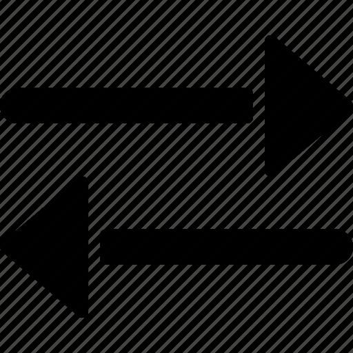 cad, design, reverse, solid icon