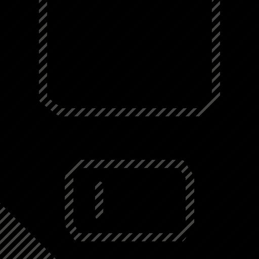 cad, design, guardar, save, solid icon