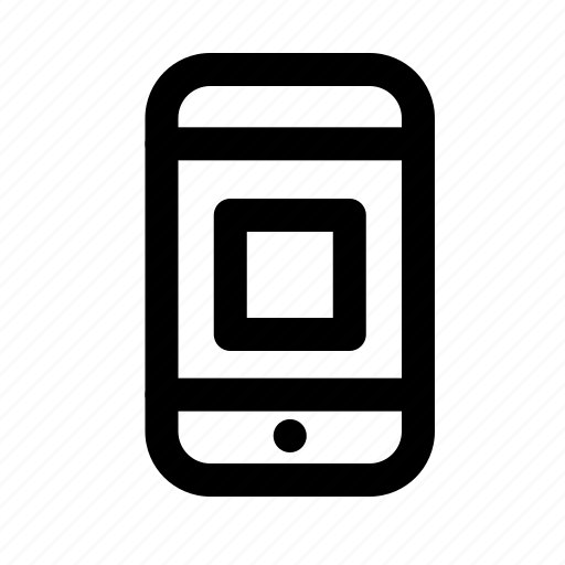 app, design, graphic, mobile, tool icon