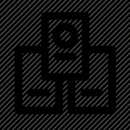 card, design, graphic, tool, ui icon