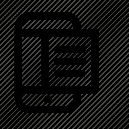 app, design, graphic, tool icon