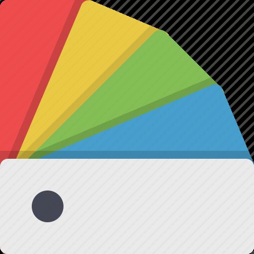 Color Palette Colors Creative Creativity Design Graphic Icon