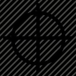 black-color, cmyk, color, color-model, creative, cyan, design, grid, image, key, line, magenta, paint, photo, print, shape, yellow icon