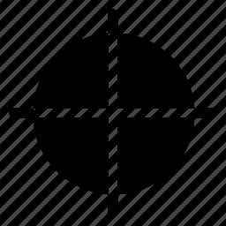 black-color, cmyk, color, color-model, creative, cyan, design, grid, image, key, magenta, paint, photo, shape, yellow icon