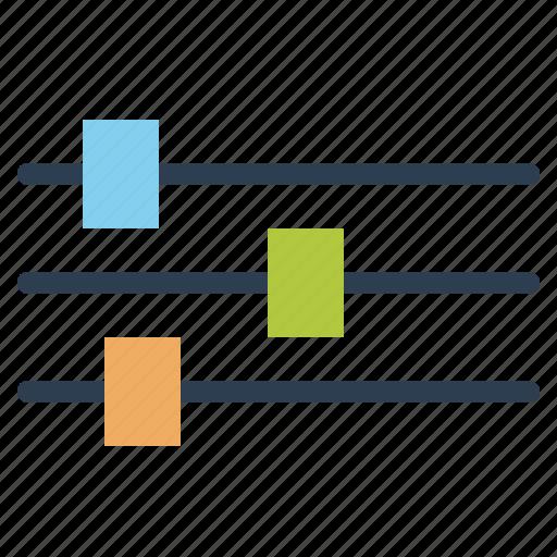 design, edit, tool icon