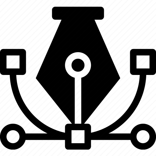 design, graphic, icons, vector icon icon