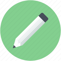 color, color fill with pencil, color pencils, pencil, pencil color fill icon