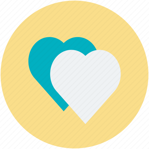 Like, love, love heart, love sign, passion icon - Download on Iconfinder