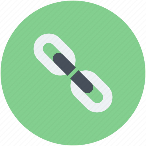 connectivity, link building, linkage, seo, url icon