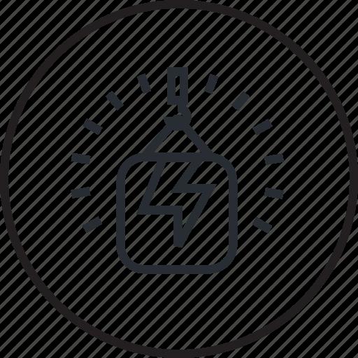 app, design, development, line, optimization, seo icon