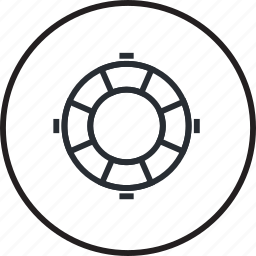 design, development, help, line, support icon