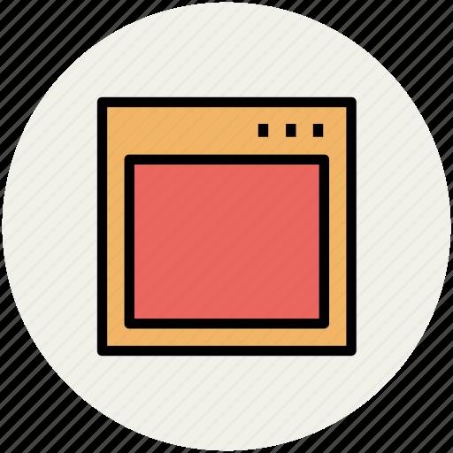 design, screen, web design, web layout, web screen, website icon