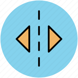 merge, merge design, merge tool, merger, merging icon