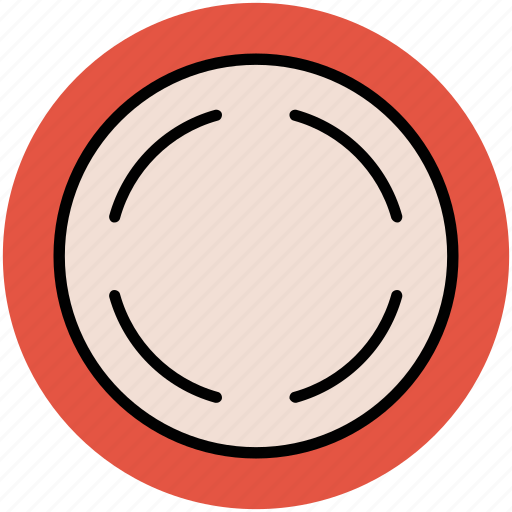 creative, design, edition, ellipse, ellipse tool, graphic icon