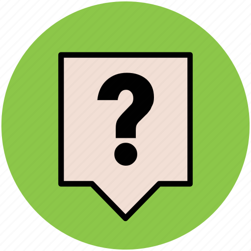 faq, faq button, faq panel, help, question mark, questioning icon