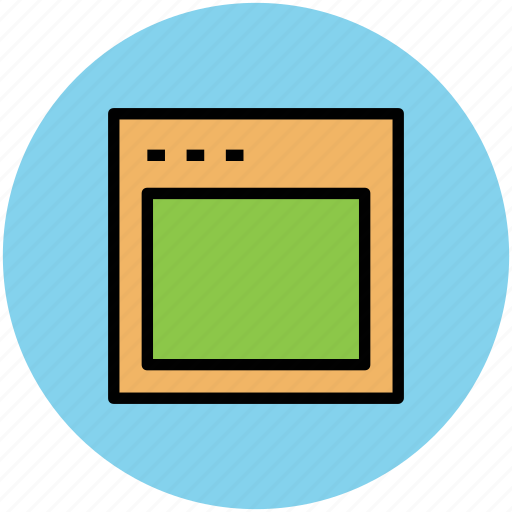 art board, design, designing, designing screen, development icon