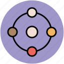 camera focus, crosshair, focus, image focus, target icon