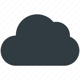 cloud, cloudscape, puffy cloud, sky cloud, weather icon