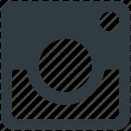 disk, diskette, floppy, floppy disk, storage icon