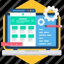 coding, creative, creativity, design, designing, html, programming