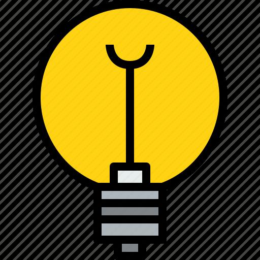 Creative, creativity, idea icon - Download on Iconfinder