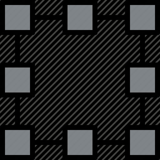 design, draw, graphic icon