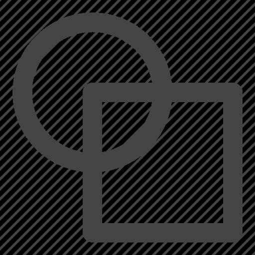art, creative, design, graphic design, shape icon