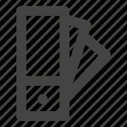 creative, design, graphic, graphic design, pantone, print icon