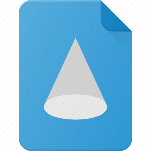Design, extension, file, max, page, type icon - Download on Iconfinder