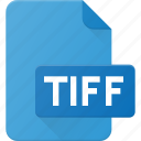 design, extension, file, page, tiff, type