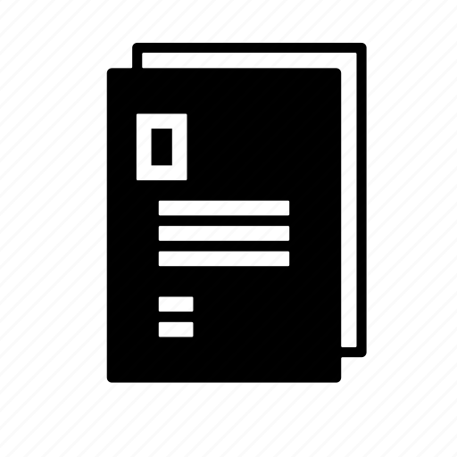 brandvoice, copy, copywrite, documents, files, grid, voice icon