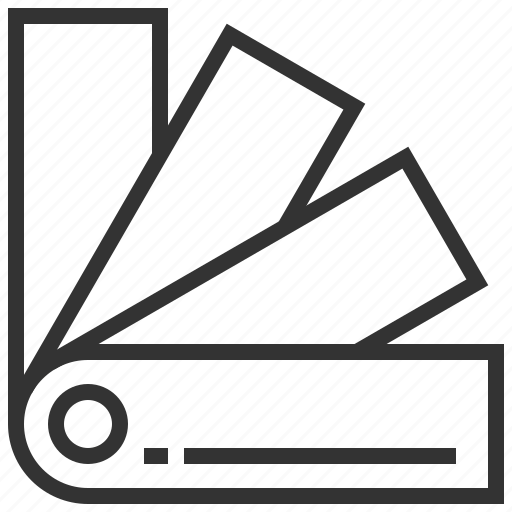 charts, color, creative, design, graphic, tool icon