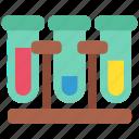 chemistry, design, designthinking, flask, sample, think, thinking icon