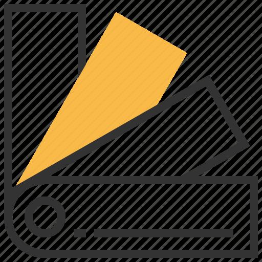charts, color, design, seo, web icon