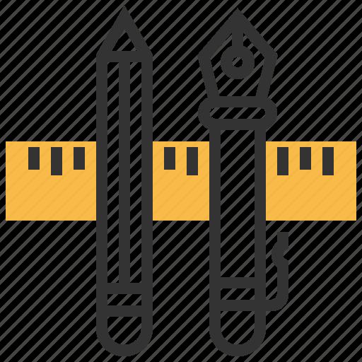 configuration, creative, design, designer, graphic, preferences, tools icon
