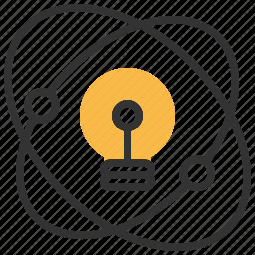 creative, design, graphic, ux icon